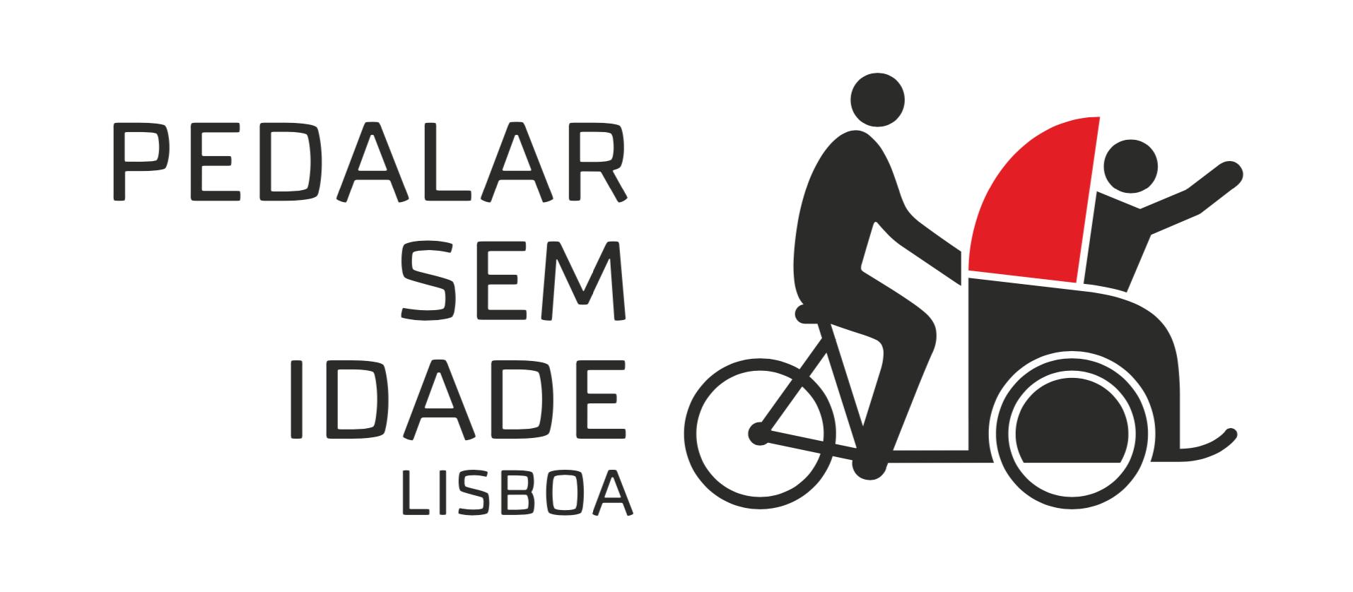 pedalar sem idade branco